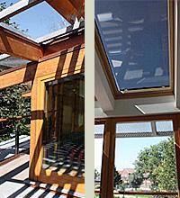 Biodinamica approfondimenti baldereschi edilizia - Riscaldare casa a basso costo ...
